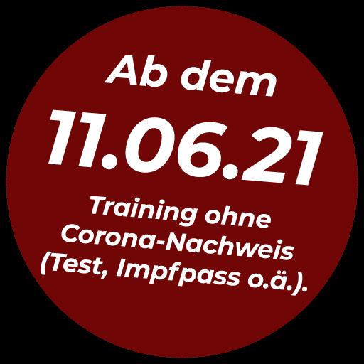 hinweis badge 2